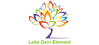Anna Nguyen – Lebe Dein Element